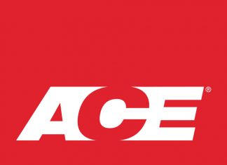 American Council on Exercise ACE - Professional Certification Programs - Health Fitness India