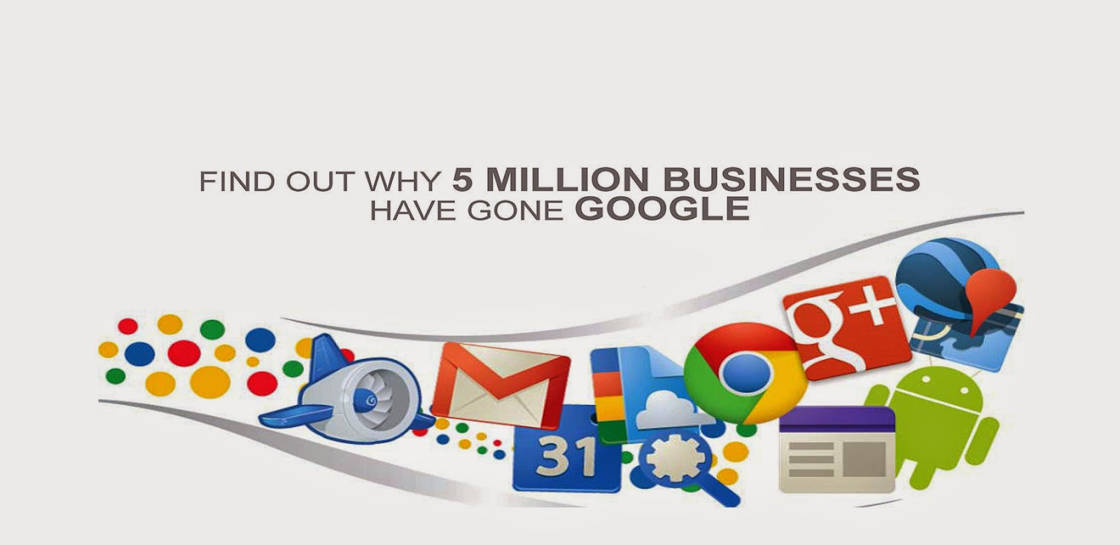 Google Apps for Work - Health Fitness Gym Sports Nutrition Supplement Equipment Businesses Professionals India