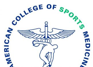American College of Sports Medicine ACSM - Professional Certification Programs - Health Fitness India