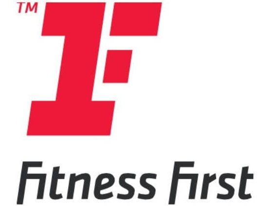 Fitness Fitness India - Health Fitness India