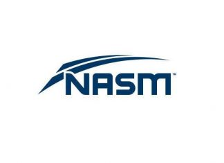 National Academy of Sports Medicine NASM - Professional Certification Programs - Health Fitness India