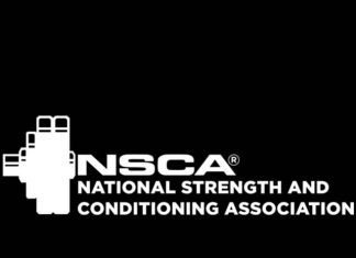 National Strength and Conditioning Association NSCA - Professional Certification Programs - Health Fitness India