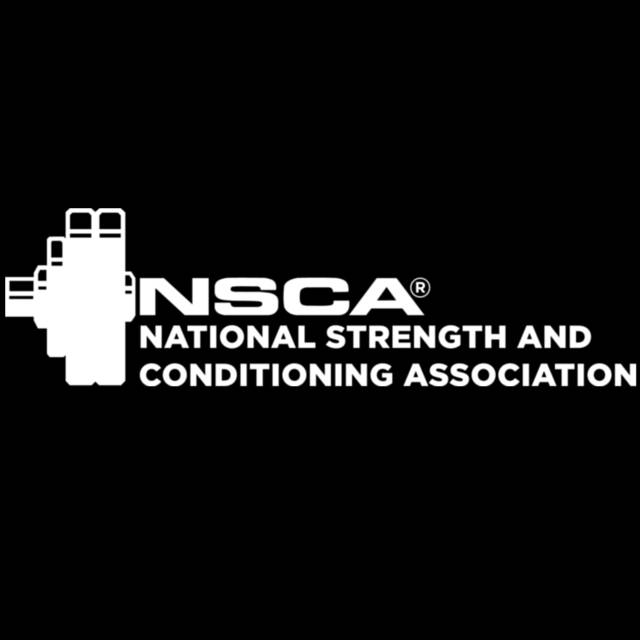 national strength and conditioning association (nsca) | health ...