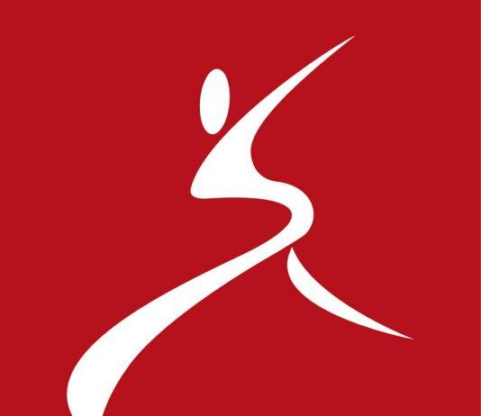 Snap Fitness India - Health Fitness India