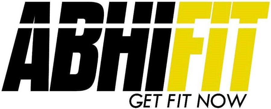 Get Fit Now with Dubai Best Personal Fitness Trainer Abhinav Malhotra