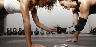 Weight Gain in English - Health Fitness India