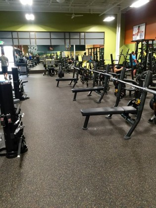 Equipment Manufacturer - Matrix Fitness USA - Health Fitness India